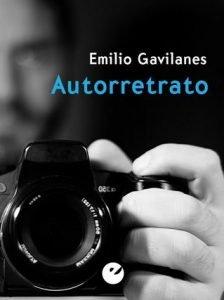 Autorretrato, de Emilio Gavilanes