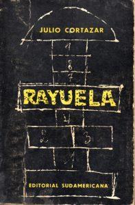 Julio Cortázar, microrrelato escondido, Rayuela
