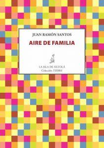 aire-de-familia-juan-ramón-santos